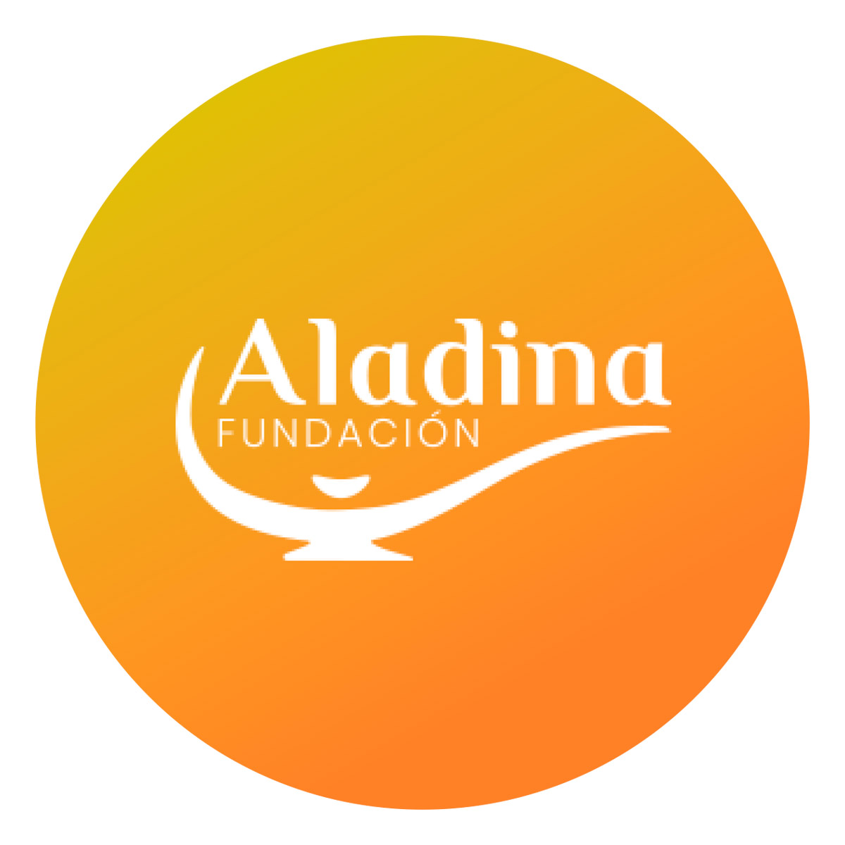 Aladina-fundacion