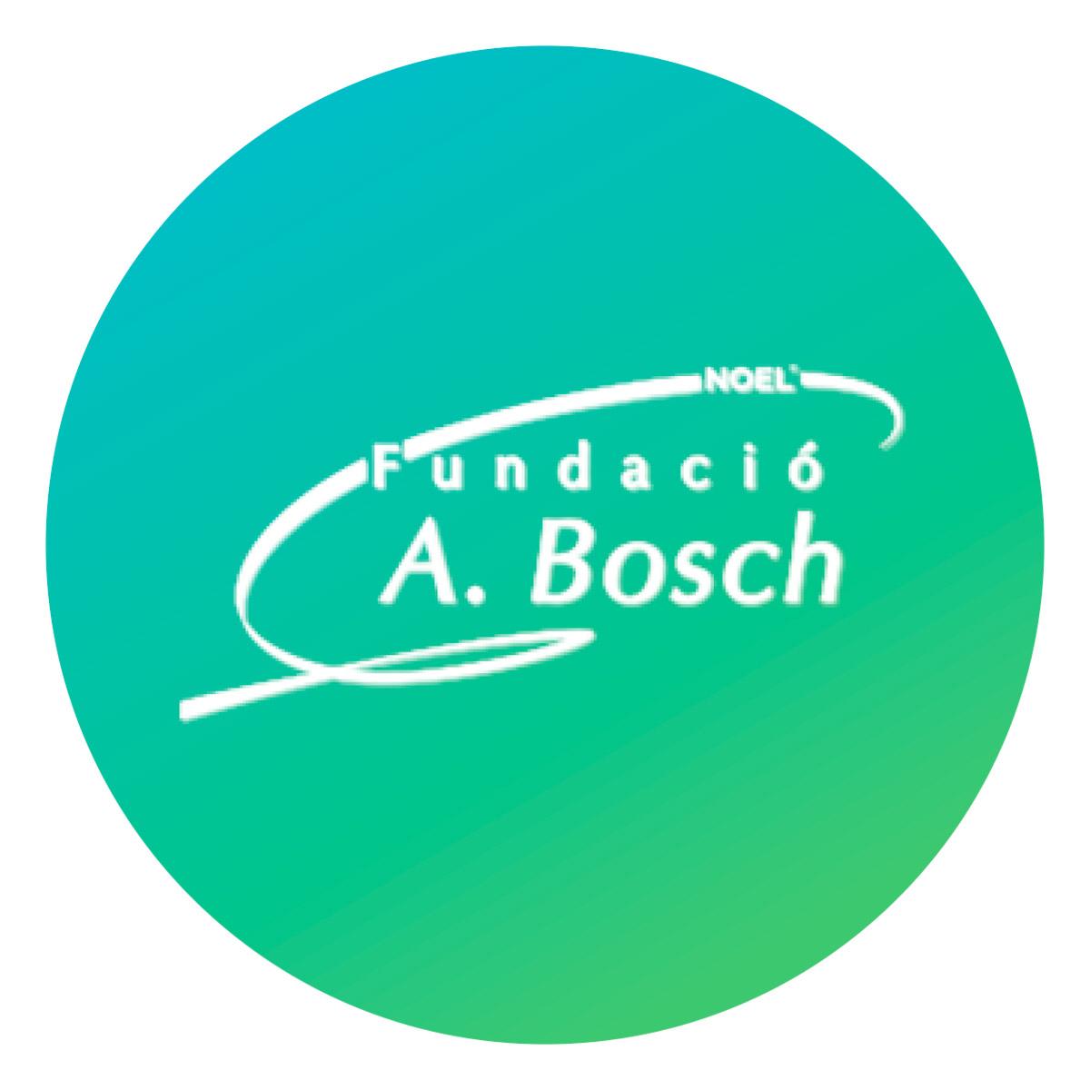 abosch-fundacion