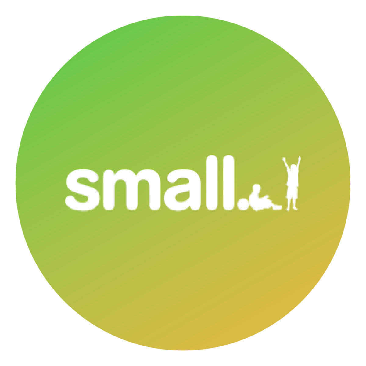 small-fundacion